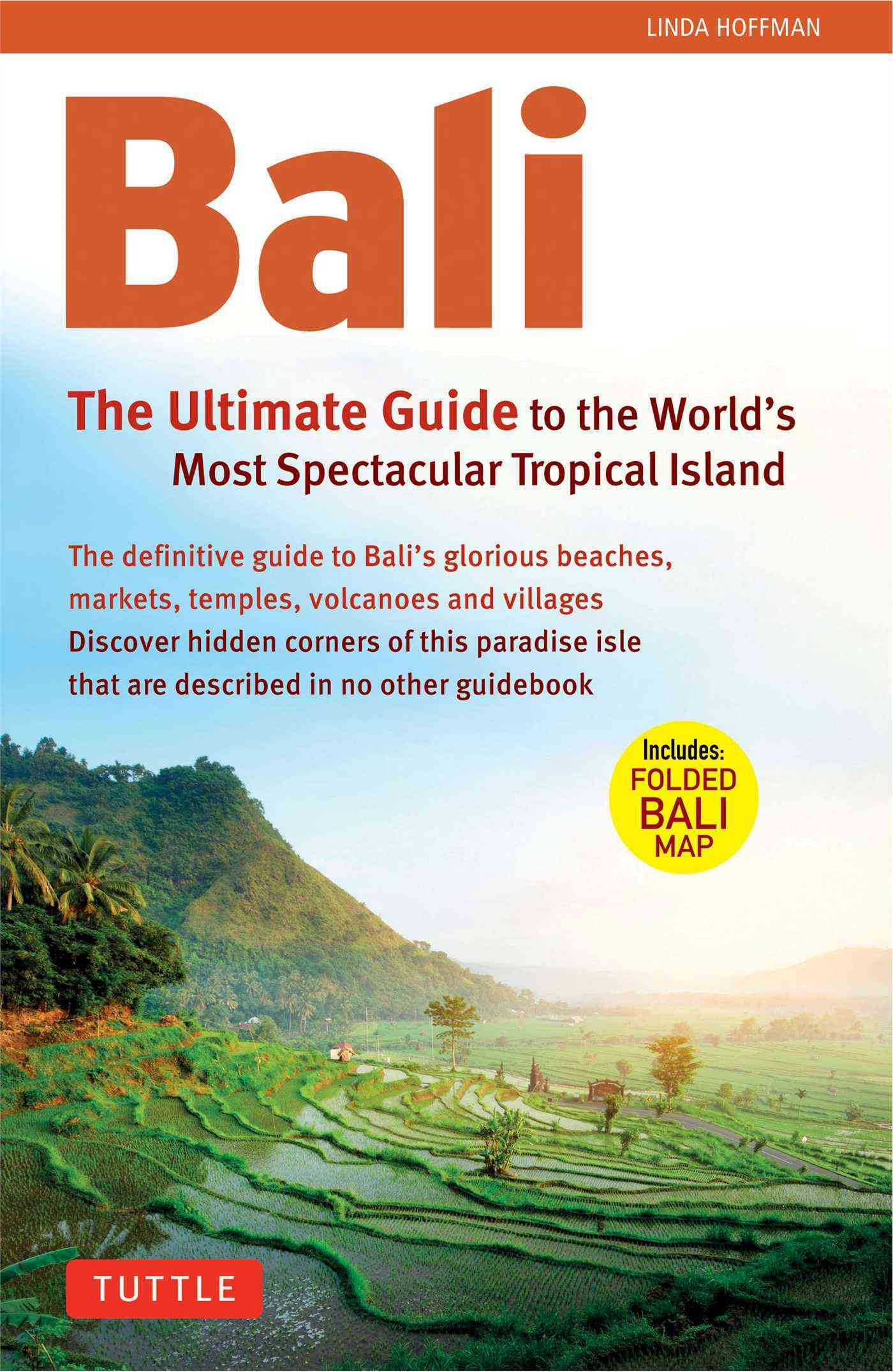 Bali By Periplus Editors (EDT)